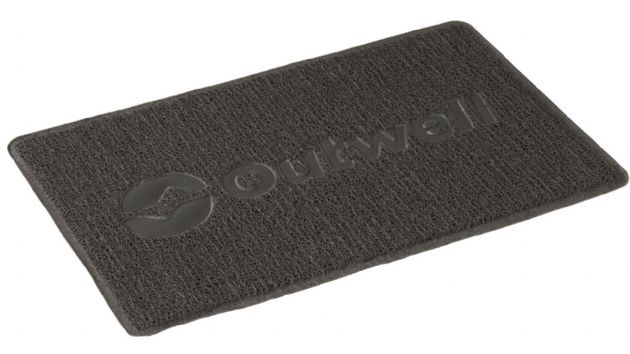 Outwell camping doormat, Tent Accessories, camping tents, Outdoor Camping equipment - Grasshopper Leisure